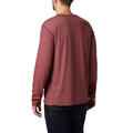 Columbia Men's Thistletown Park™ Henley Long Sleeve T Shirt alt image view 9