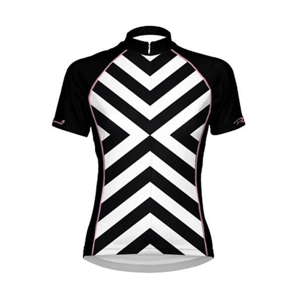 Primal Wear Women's Daze Cycling Jersey
