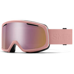 Smith Women's Riot Snow Goggles
