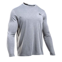 Under Armour Men's UA ColdGear Infrared Long Sleeve Shirt
