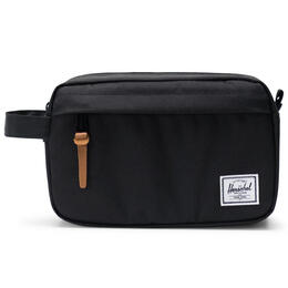 Herschel Supply Chapter Travel Kit