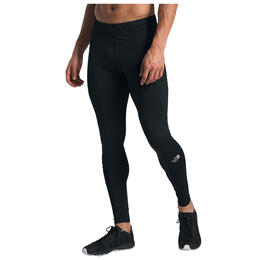 The North Face Men's Essential Tights