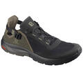 Salomon Men's Tech Amphib 4 Water Shoes