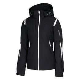 Karbon Women's Rochon Insulated Ski Jacket