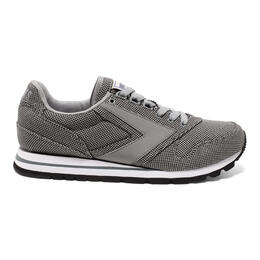 Brooks Men's Chariot Academia Running Shoes Nature Grey