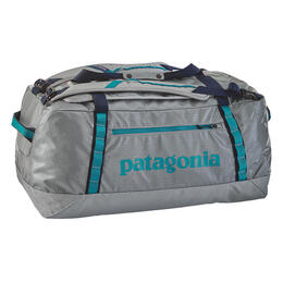 Patagonia Black Hole 90l Duffel Bag