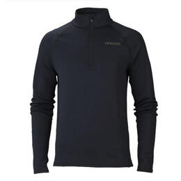 Marker Men's Loveland 1/2 Zip Baselayer Top