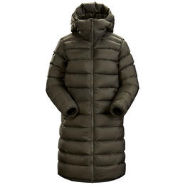 Arc`teryx Women's Seyla Coat