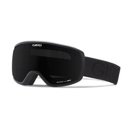 Giro Balance Snow Goggles With Black Limo Lens