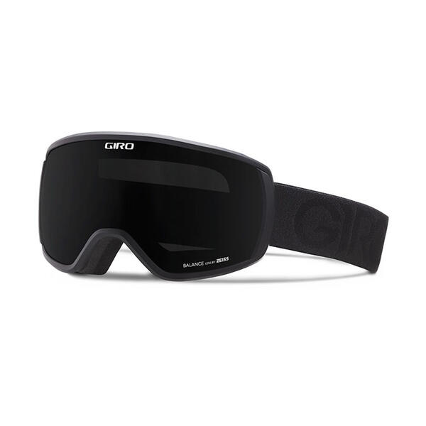 Giro Balance Snow Goggles With Black Limo L