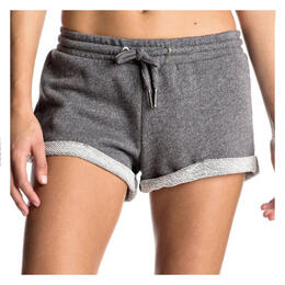 Roxy Women's Signature Fleece Shorts