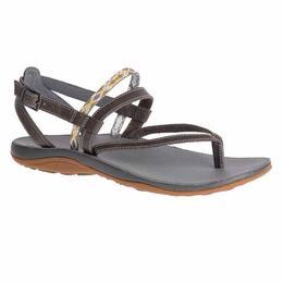 0c01d7e0ed85 Chaco Women s Loveland Sandals Popline Sun