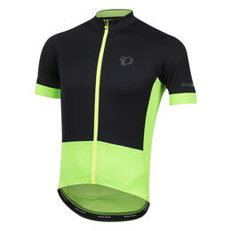 Pearl Izumi Men's Elite Escape Cycling Jersey