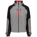 Obermeyer Men's Raze Jacket