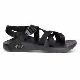 Chaco Women's Z/2 Classic Sandals Black