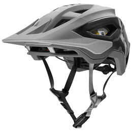 Fox Men's Speedframe Pro MIPS Mountain Bike Helmet