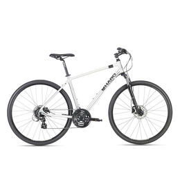 Haro Men's Westlake Hybrid Bike '18