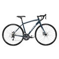 Fuji Women's Finest 1.1 Disc Road Bike '16