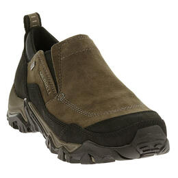 Merrell Men's Polarand Rover Moc Waterproof Hiking Boot