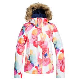Shop Women's Ski & Snowboard Apparel