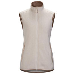 Arc'teryx Women's Covert Vest
