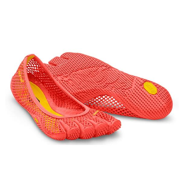 Vibram Women's Fivefingers VI-B Shoes