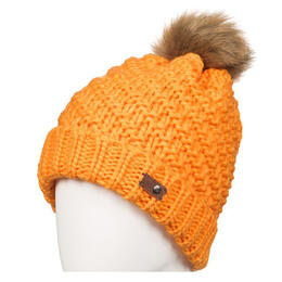 Roxy Women's Blizzard Bobble Hat