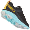 Hoka One One Women's Challenger Atr 5 Trail Running Shoes alt image view 2