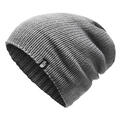 The North Face Women's Shinsky Beanie