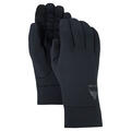 Burton Screen Grab® Glove Liner