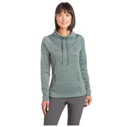 Kuhl Women's Lea Pullover Top