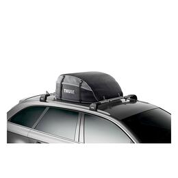 Thule Interstate 869 Roof Cargo Bag