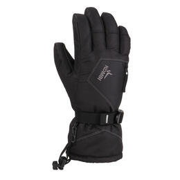 Kombi Roamer II Jr Gloves