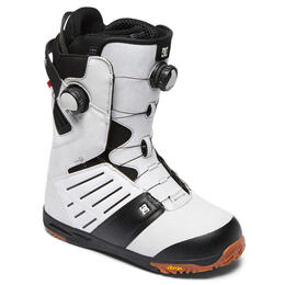 DC Men's Judge BOA Snowboard Boots '19