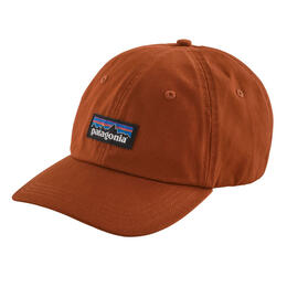 Patagonia Men's P-6 Label Trad Cap