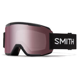 Smith Squad Snow Goggles With Ignitor Lens (Asian Fit)
