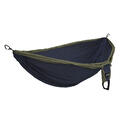 Eagles Nest Outfitters Double Deluxe Hammock alt image view 6