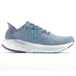 New Balance Men's Fresh Foam 1080v11 Running Shoes