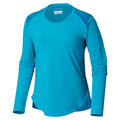 Columbia Women's Saturday Trail Knit T Shirt