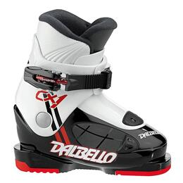 Dalbello Youth CX 1 Ski Boots '16