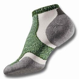 Thorlos® Unisex Experia Maui Micro Mini Multi-Activity Socks- DISCONTINUED