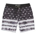 Billabong Men's Sundays LT Riot Boardshorts