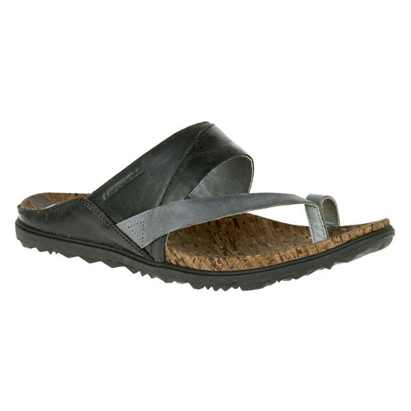 Merrell Women's Around Town Thong Sandals