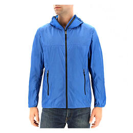 Adidas Men's Mistral Wind Jacket