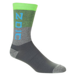 Zoic Men's Luca Cycling Socks