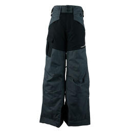 Obermeyer Boy's Porter Insulated Ski Pants '16