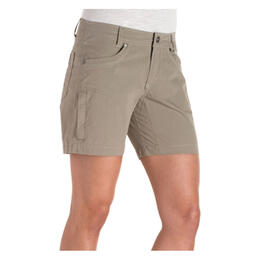 Kuhl Women's Splash 5.5 Short