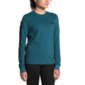The North Face Women's Brand Proud Long Sle