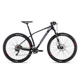 Orbea Men's Alma M50 29 Mountain Bike '16