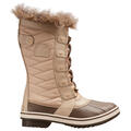 Sorel Women's Tofino II Winter Boots Curry alt image view 7